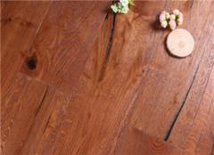 2019进口多层实木地板品牌 多层实木地板的价格