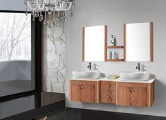 惠达的浴室柜怎么样 惠达浴室柜的优势
