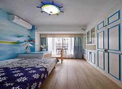 家装一般用哪种油漆 家装油漆工艺流程