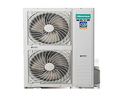 空调不制冷也不制热的原因 空调自己加氟怎么加