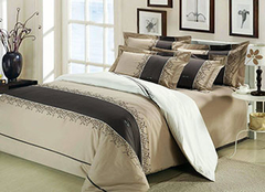 床上四件套是哪四件套 床上四件套什么牌子好