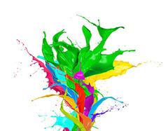 玻璃喷什么油漆 玻璃油漆怎么使用