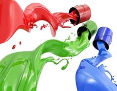 油漆什么牌子比较好 油漆价格一般多少钱