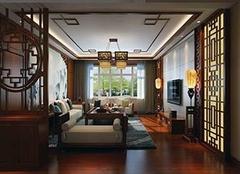 2019家庭装修有几种风格 中式风格装修特点