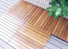 竹木地板都有哪些品牌  竹木地板多少钱一平米