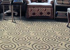 �P室全�地毯好�帷健� �P室�→地毯的作用
