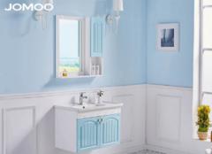 一线品牌卫浴有哪些 十大卫浴品牌排行榜