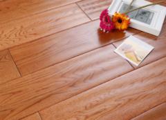 地板有异味怎么去除 木地板有木头味道吗