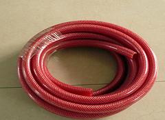 热水管和冷水管的区别 ppr热水管多少钱一米