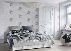 壁纸的甲醛多久能散完 贴墙纸的胶水有甲醛吗
