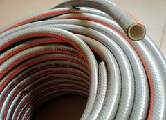 水管安装详细步骤 家装水管安装价格