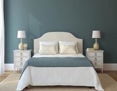 卧室床头柜怎么摆放 床头柜风水禁忌