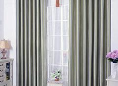 遮光窗帘哪个牌子好 遮光窗帘多少钱一米