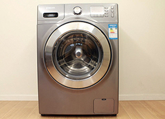 洗衣机不能脱水是什么原因 洗衣机不脱水如何维修