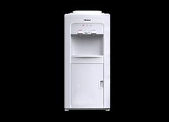 饮水机怎么清洗消毒 过滤饮水机怎么清洗