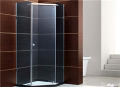 2019整体淋浴房哪个品牌好 整体淋浴房价格表