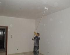 内墙乳胶漆怎么选 刷内墙乳胶漆价格