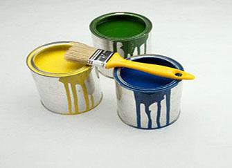 什麽油漆最好最�h保 立邦漆刷完多久能入住
