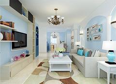 新家装修完多久能入住 只刷白墙3天可以入住吗
