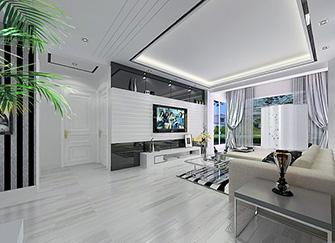 客廳背景墻風水禁忌 電視墻朝向哪邊風水好