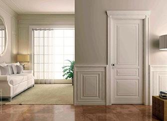 什么叫实木门复合门 实木复合门质量怎么样