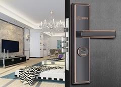 家用防盗门锁的种类 防盗门锁价格多少