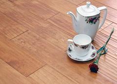 实木复合地板保养方法 实木复合地板怎么清洁