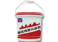 防火涂料属于油漆吗 防火涂料对人体有害吗