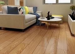 强化复合地板怎么保养 强化复合地板需要打蜡吗