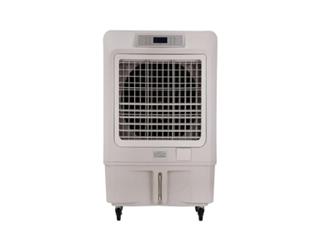 水空调制热效果怎么样 电空调和水空调哪个好