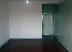 怎么分辨承重墙和非承重墙 承重墙可以开门吗
