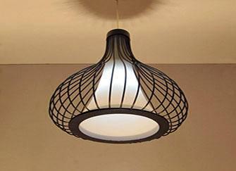 家庭买灯具哪个品牌好 家装灯具选购要点