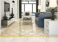 瓷砖铺贴后需要保养吗 家用瓷砖怎么保养