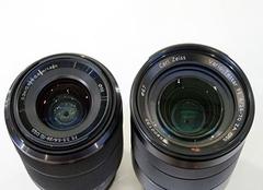 相机镜头型号怎么看 相机镜头脏了怎么办