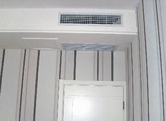 中央空调适合家用吗 家里装中央空调的利弊