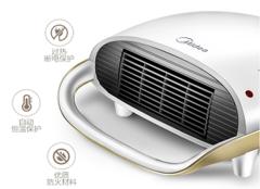 卫生间装浴霸好还是暖风机好 卫生间暖风机安装位置