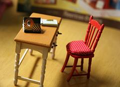 椅子有哪些材质的 椅子什么材质好