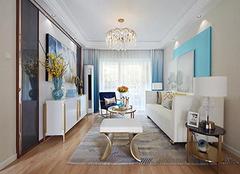 精装修房子需要软装吗 140平软装大概多少钱