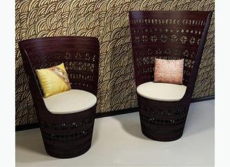 桌子和椅子的搭配高度 椅子高度多少合适