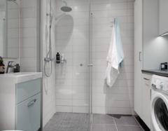 卫生间瓷砖哪种好 卫生间装修瓷砖如何选择