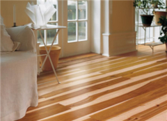 复合地板怎么铺 地面不平怎么铺复合地板