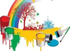 油漆什么时候进场 油漆进场后多久完工