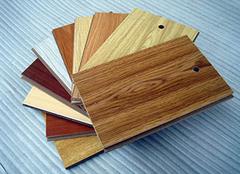 强化木地板哪种好 强化地板尺寸规格