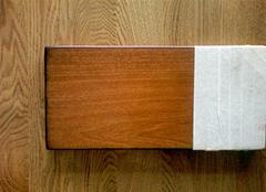 水性木器漆容易掉漆 水性木器漆怎么施工