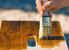 2019年中国十大木器漆品牌 木器漆价格表