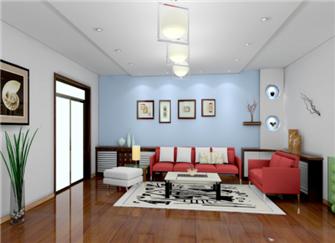 客厅地面要做防水吗 客厅墙面要做防水吗