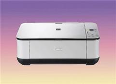 2019年家用打印机推荐 家用打印机性价比哪个高