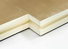 装修用什么板材好 装修板材怎么选