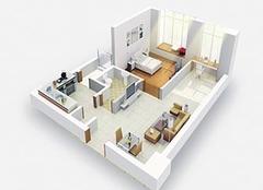 ?业主交房物业验房标准 装修完后物业验房流程