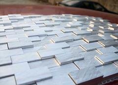 2019年装修材料新产品 如何选择装修材料